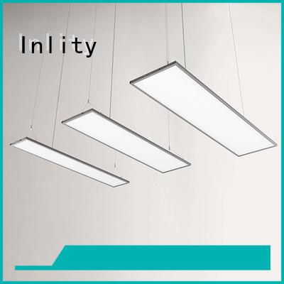 Inlity hanging barn light fixture supply for restaurant