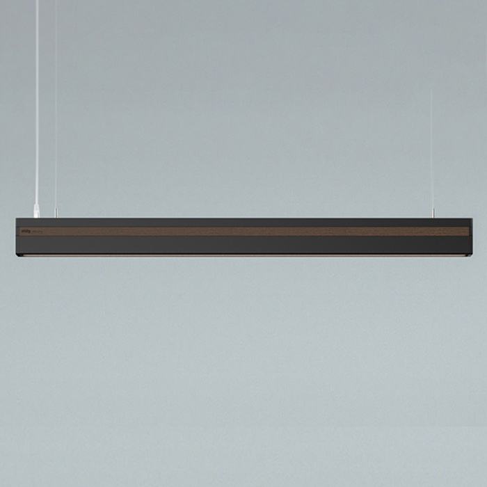 Inlity High-quality architectural lighting fixtures supplier for retail store-2