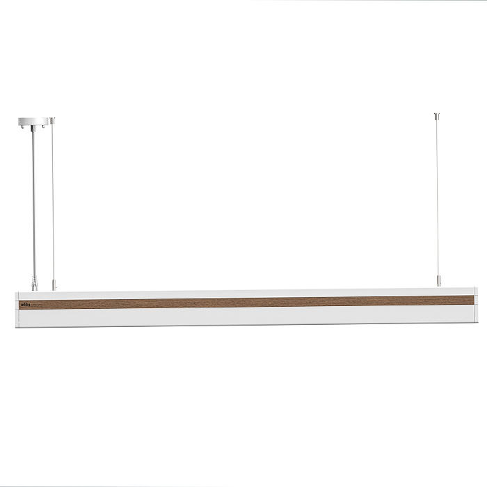 Spice Style Remote Dimming Designed Architectural LED Linear Lighting