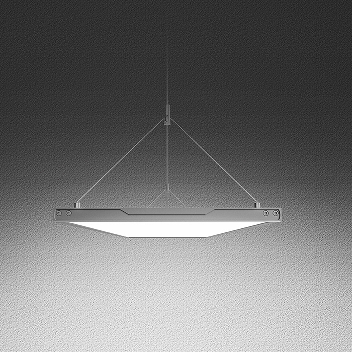 Top wall sconce pendant light supplier for hotel-2