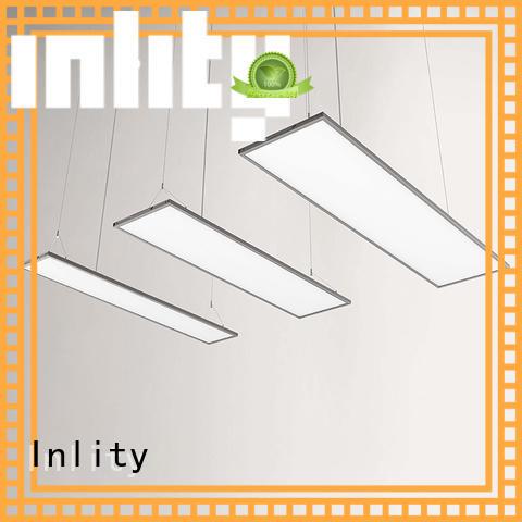Latest led pendant light factory for restaurant