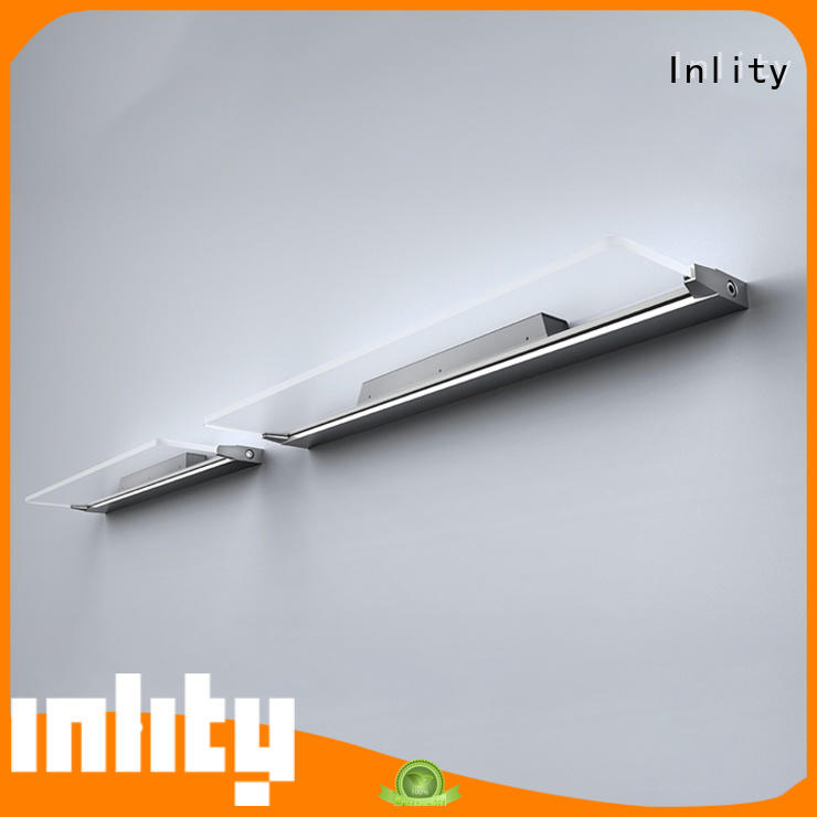 Best large wall lights company for washroom