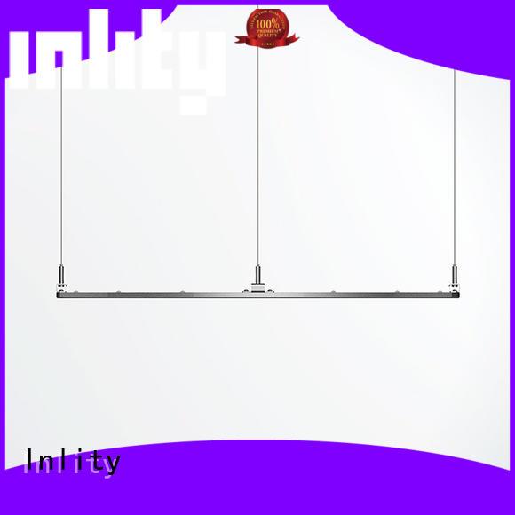 Good Design led panel light round supply for hotel