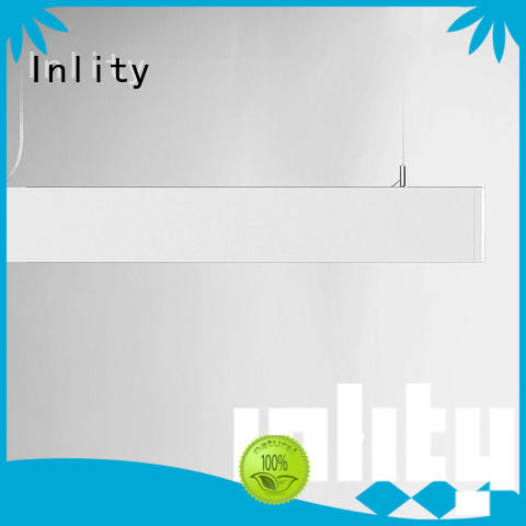 Inlity Top linear light manufacturer for bar