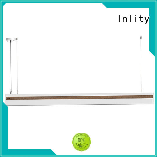 Inlity led lights supplier supplier for bathroom