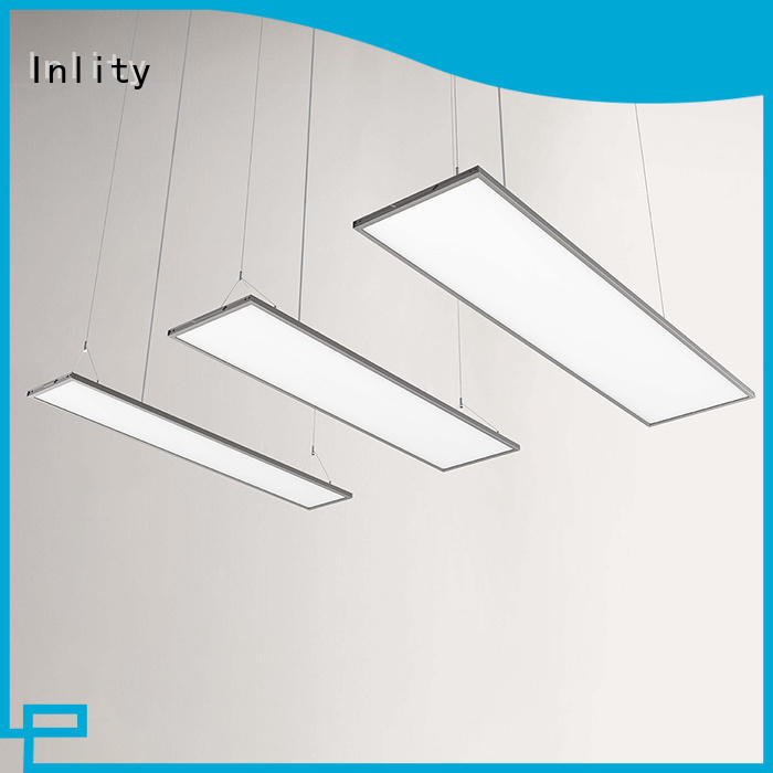 Inlity 12v hanging light company for office