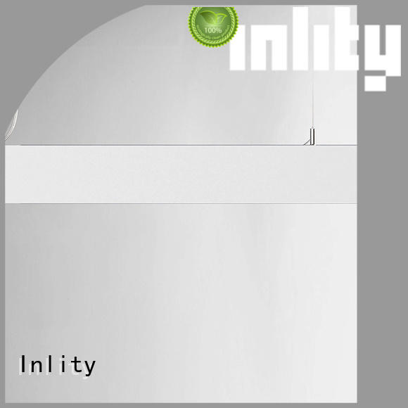 Inlity New linear led lighting manufacturer for hall