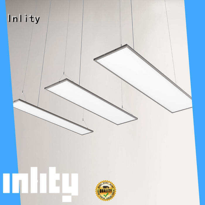 Inlity led light supplier supplier for office