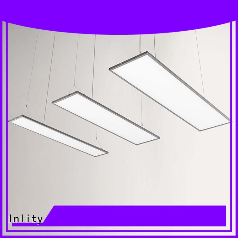 Top black square pendant light manufacturer for bedroom