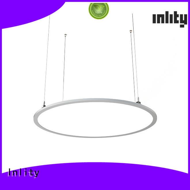 Inlity Good Design litepanels led manufacturer for home
