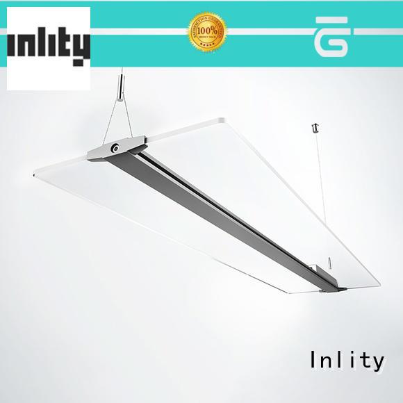 Top flat panel light manufacturer for hotel