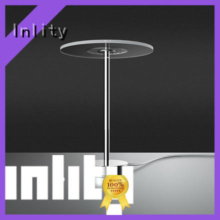 Best circle table light manufacturer for home