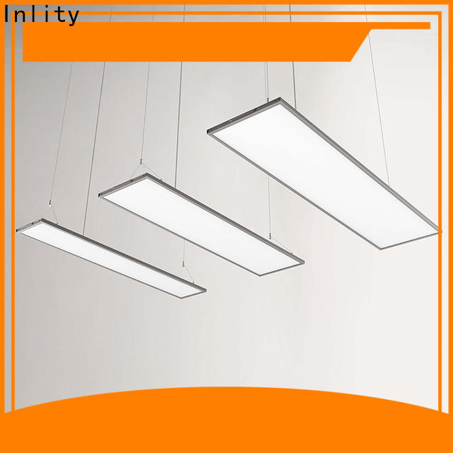 Good Design wireless pendant light with remote manufacturer for reading room