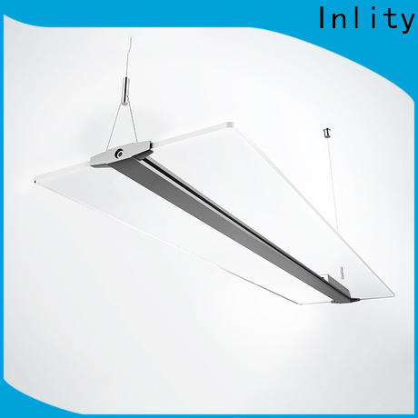 Inlity led lights supplier supplier for reading room