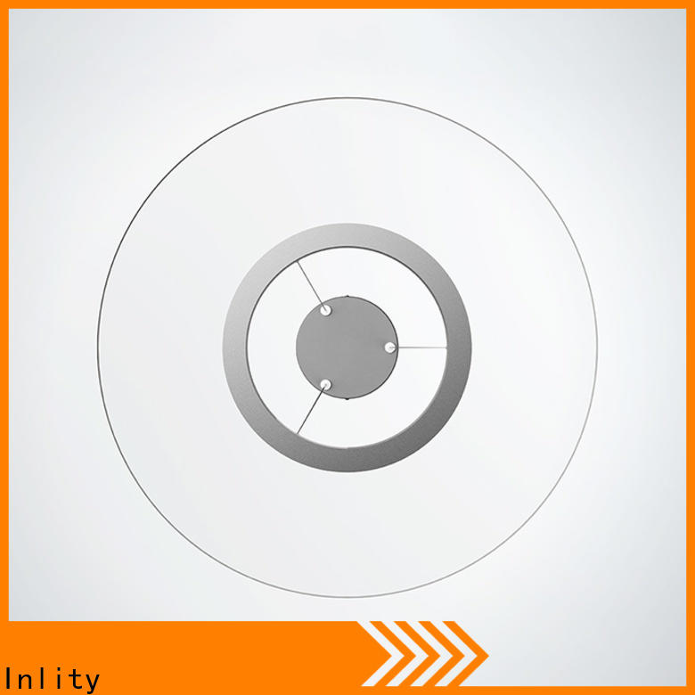 Inlity High-quality flat panel light supply for home